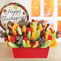Thanksgiving centerpieces dieas